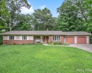 3614 Ridgemont Court Se, Grand Rapids image