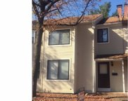 5 Candlewick Court, New Castle image