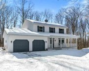 2365 Hunters Ridge, Petoskey image