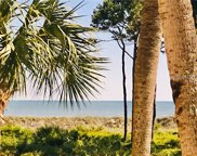23 S Forest  Beach Unit 173, Hilton Head Island image