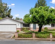 1349 Isabelle Ave, Mountain View image