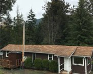 19927 Green Rd, Granite Falls image