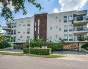 4107 Bowser Avenue Unit 105, Dallas image