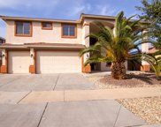 15738 W Mescal Street, Surprise image