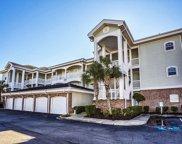 4860 Carnation Circle Unit 204, Myrtle Beach image