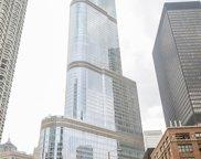 401 N Wabash Avenue Unit #48I, Chicago image