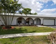 1252 Nw 89th Ter, Pembroke Pines image
