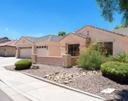 4200 S Kerby Way, Chandler image
