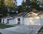 1505 231st St SW, Bothell image