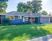 137 Beverly Drive, Pleasant Hill image
