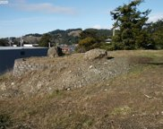 94260 MOORE  ST, Gold Beach image