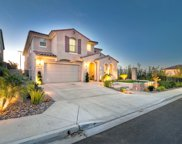 510 Adobe Estates Drive, Vista image