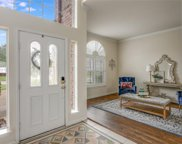 281 Lyndsie Drive, Coppell image