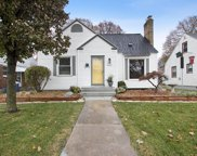1704 Fremont Avenue Nw, Grand Rapids image