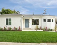 10850 Oregon Avenue, Culver City image