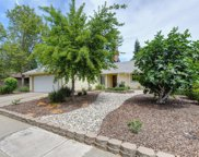 6672 Flaming Arrow Drive, Citrus Heights image