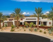 31 Sun Ridge Circle, Rancho Mirage image