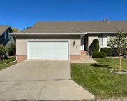 1604 14th Ave Sw, Minot image