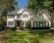 3308 Carrack Court, Raleigh image