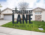 2081  Stonecrest Lane, Lincoln image