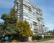 150 24th Street Unit 906, West Vancouver image