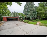 5266 S Holladay Blvd, Holladay image