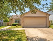 490 Tower Dr, Kyle image