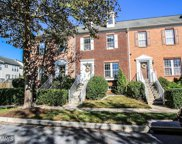 1790 WHEYFIELD DRIVE, Frederick image