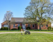 6105 Sulphur Well Road, Lexington image