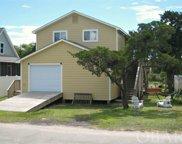 58 Ocean Road, Ocracoke image