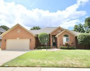 53819 JOE WOOD DR, Macomb Twp image