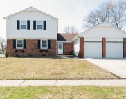 621 Essington Lane, Buffalo Grove image