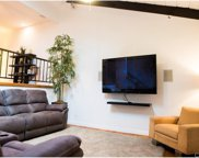 4227 COLFAX Avenue Unit #B, Studio City image