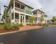 432 Flatwoods Forest Loop, Santa Rosa Beach image