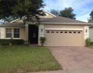 845 Summit Greens Boulevard, Clermont image