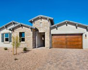 13217 N Fluffgrass, Oro Valley image