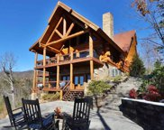 808 Pinnacle Vista Rd, Gatlinburg image