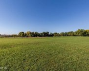 Plat 2 Lot 1 Deer Creek Park, Urbandale image