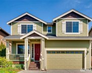 12134 9th Place SW, Burien image
