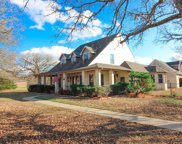 1166 Winding Wood Trail, Scurry image