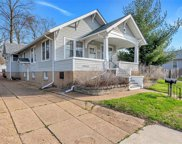 217 East Osage, Pacific image
