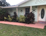 4806 Sierra Madre Drive, Tampa image