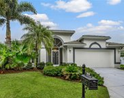 25853 Pebblecreek Dr, Bonita Springs image