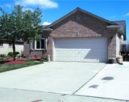 46176 Royal Dr, Chesterfield image