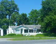 16060 LORD FAIRFAX HIGHWAY, White Post image