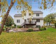 9401 White Oaks Trail, Champlin image