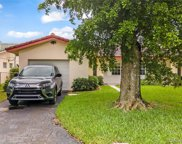 11320 Nw 35th Ct, Coral Springs image