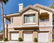 251 South GREEN VALLEY Parkway Unit #612, Henderson image