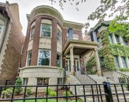 5312 South Woodlawn Avenue Unit 3, Chicago image