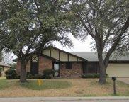 6717 Spoonwood Lane, Fort Worth image